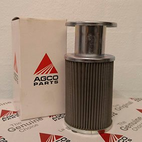Agco Parts Hydraulikfilter - 377112M92