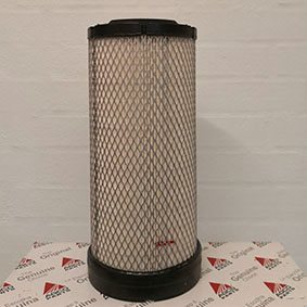 Agco Parts Luftfilter - 3782387M1