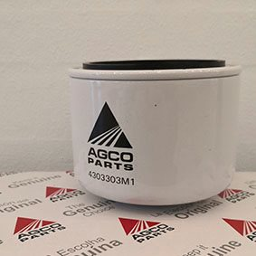 Agco Parts Hydraulikfilter - 4303303M1